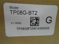 Wholesale TP08G BT2 Delta Text Panel HMI STN LCD single color Lines Display model new in box