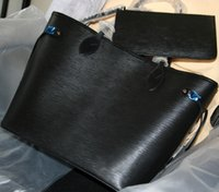 army purse - Excellent Lady Fashion attached small purse handbag