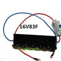 automotive rectifier - Automotive rectifier super capacitor V500F V700F V83F V F automotive window film super farad capacitor