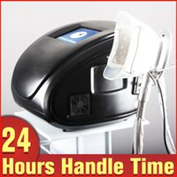 arm operations - 2IN1 Cool Freeze Beauty Operation Vacuum Cooling Slimming Photon Salon Fat Machine For Back Arms Cellulite Removal