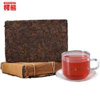 al por mayor prima pu er-Pu Err Té, Premium Alto PuEr costo-efectivo 250g, China de alta calidad más antiguo Puerh té, Pu-erh té