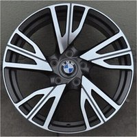 Wholesale LY55340 BW car rims Aluminum alloy is for SUV car sports Car Rims modified in in in in in
