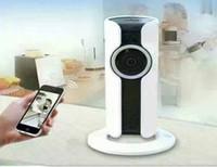 Wholesale VR Camaras angle Viewing Mobile phone monitoring Wifi camaras camara