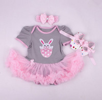 baby white dress shoes - baby girl toddler piece set outfits I love mummy princess Number crown romper tutu diaper covers Lace dress golden bow headband shoes