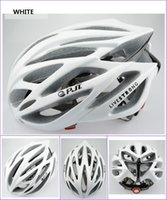 bicycle helmet sales - High Quality GIANT Unicase Bicycle PVC Helmet Safety Cycling Helmet Bike Head Protect Custom Bicycle Helmets MTB Off Road top sale