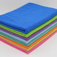 Wholesale Micro fiber promo customised cleaning duster cloth Magic Microfiber Cleaning Cloth Towel Duster Wash Cloth FOR CAR HOME CLEANING