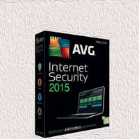 Wholesale AVG Internet Security Activation Code pc Available to Feb Full Version Antivirus Software fast deliery