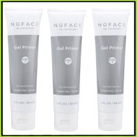 Wholesale 2oz oz Nuface Gel Primer Nuface Trinity Gel For Nuface Trinity Pro Nuface Mini Skin Care Tool