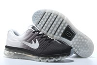 bengal cotton - Max Men Running Shoes BENGAL Orange Grey Black Gold maxes KPU cushion Sneaker Mens Athletic Shoes Size
