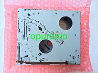alpine gps radio - new Alpine disc CD DVD changer mechanism DZ63G050 DZ63G05A exactly PCB for Acura MDX ZDX TL TLX car DVD radio Navigation GPS