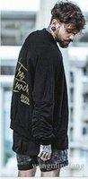 Acheter Veste de bâton-Nouvelles lettres broderie fleurs Air Force volent costume hommes et femmes couple veste veste courte, usine outlet