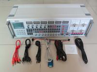 Cables and Connectors auto repair sales - automotive sensor simulator tester Newest Auto MST Sensor ECU repair tools mst On sale best