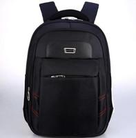 Bon Marché Sac d'affaires-Vente en gros- Sac à dos pour ordinateur portable d'ordinateur portable 15
