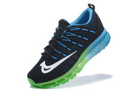 Wholesale New Arrival Mens Womens Shoes for the sport training color Durable Quality for Comfortable Wearing Sneakers