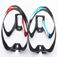 bicycle offers - Special Offer Full Carbon Bicycle Water Bottle Holders MTB Road Bike Water Bottle Cages K Glossy Finish Bike Accessories