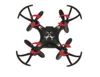 Drone caméra de transmission en temps réel caméra aérienne intelligente aéronef à quatre axes photographie aérienne haute définition hélicoptère télécommandé UAV