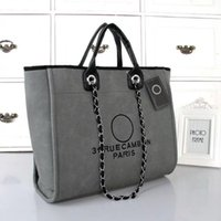 american body shop - 2016 New Style Women Casual Leisure Tote Bag Shoulder Crossbody Cross Body shopping travel bags handbag Day Cluth purse