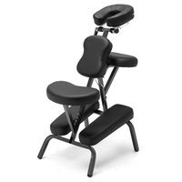 beauty health massage chair - One Piece Folding Massage Chairs for Professional Massagers in Health and Beauty Filed