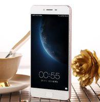 Precio de Lenovo k900-Teléfono móvil ultrafino de la dual-tarjeta del smartphone 4G de la huella digital del goofón i7 4.7 nuevos teléfonos celulares ultrafinos del reloj <b>lenovo k900</b> 16gb