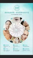 Wholesale Brand New Dear ming Natural eye mask Anti Aging eliminates Moisturizing dark circles and fine lines eye care