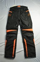 Wholesale New model ktm racing pants motorcycle off road pants cycling pants outdoor sports trousers ride clothing Racing Wear warm windproof p