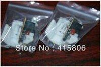 assy board - 2117268 board assy encoder PF for R1390 R1400 R2400 R1900 R1800