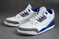 basketball shoes uk - Hot sale best quality With box Air retro Basketball Shoes s black cement cemend cyber monday fire red okc pur uk true blue wool