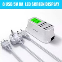 Cheap Direct Chargers USB Charger Best For Sharp ihave Charging Station
