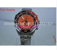 als watch battery - NEW F16603 Herrenuhr als Chronograph F16603 MENS watch
