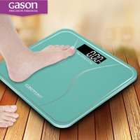Wholesale NewArrive Digital Bathroom Scales Weight Scale Weighing Scale floor scales household electronic Body bariatric LCD display