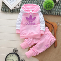 Wholesale children clothing for years girls and boys