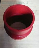 """Piston ISO9001 Engine Cooling & Accessories Universal Samco Turbo Intake Silicone Hump Hose ID:38mm ID:1.5"""" Connector silicone Rubber Coupler Straight Pipe Reinforced Turbo"""
