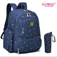 bebe maternity - Large Capacity Maternity Backpack Nappy Diaper Backpacks For Travel Multifunctional Mother Mummy Mom Baby Bebe Bags Maternidade