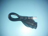 Wholesale Adapter Cable for XBOX Gamepad Game Controller Converter cord