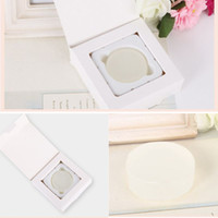 Wholesale Whitening Crystal Soap Nipples Intimate Bleaching Skin Private Pink Body Care