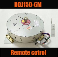 auto csa - DDJ150 m cable Auto Remote controlled Hoist Crystal Chandelier Hoist lighting lifter Electric Winch Light Lifting System Lamp Motor