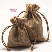 bamboo beach pack - Brocade bag jewelry bag Velvet Bag Jewelry packing