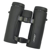 Wholesale DAXGD x42 High Definition Waterproof Compcat Binoculars for Bird watching Hunting Camping Outdoors and Military Use