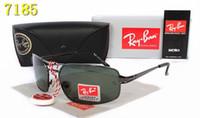 Wholesale 2017 Fashion Sunglasses Ray A Ban8212 Sunglasses High Quality Ray A Ban RB8212 Sunglasses Come With Box car