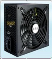 Wholesale 300W power supply hot sale products for table computer in high quality with good price for your market