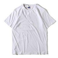 Wholesale 2016 man Short sleeve T shirt