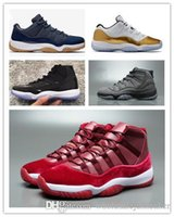 shoes basketball jordan - new Velvet Heiress air Retro mens basketball shoes wool athletic Space Jam sports Hot retro navy blue Closing Ceremony sneakers