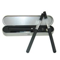 big blisters - Big sale Bud Touch Kit OIL Atomizer Pen Kit Packing Vape O pen Kits CBD Touch Kit Bud Battery vs Ce3 blister