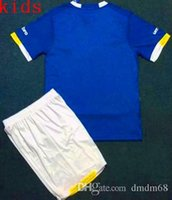 alli sports - Kids Everton Aids Rickerson high quality kane sport shirt lamela in fashionable alli kdis head shirt