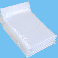 Wholesale Pack mm White Pearl Film Mailing Bags Bubble Envelope Bag
