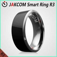 beautiful jewellery boxes - Jakcom R3 Smart Ring Jewelry Jewelry Packaging Display Jewelry Boxes Beautiful Jewelry Boxes Personalized Jewellery Earrings