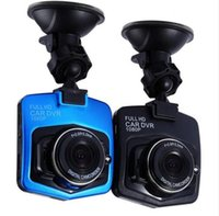 best car dash camera - 2016 Best Selling Car DVR Registrator Dash Camera Cam Night Vision MIN Car DVRS Digital Video Recorder G sensor Detector