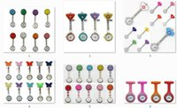 Wholesale Nurse table nurse pocket watch nurse watches