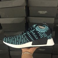 Adidas Ace16