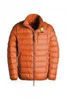 authentic ship models - Men Authentic PJS Down jacket comfortable Freestyle insulation Popular models fashion big pocket Outwear Coat design Black